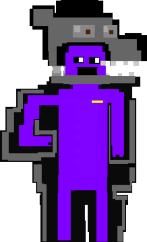 File:SuitWithPurple.png