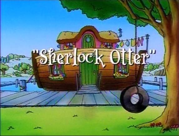 File:Sherlock Otter.jpg