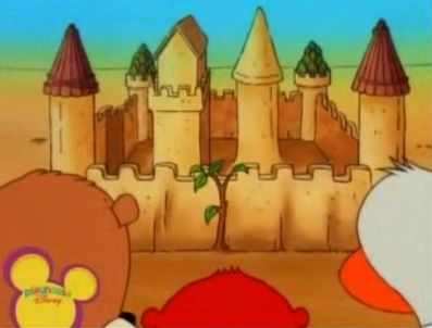 File:PB&J Otter - All Together We Can Build It 11.jpg