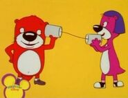 PB&J Otter - Before You Go 3