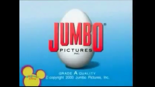 File:Jumbo pictures logo 0002.png