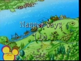 File:Nanner Says I Do.jpg