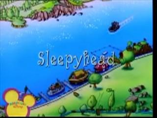 File:Sleepyhead.jpg