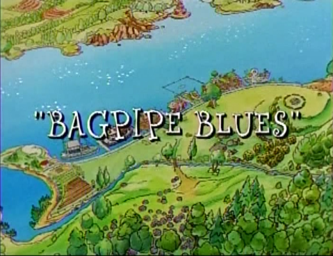 File:BB Title Card.png
