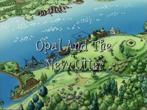 File:Opal and The New Otter title card.jpeg