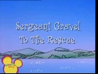 File:Sergeant Gravel To The Rescue.jpg