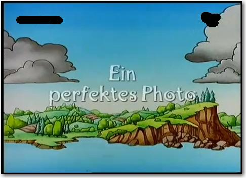 File:Picture Perfectuse.jpg