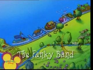 File:The Funky Band Title Card.jpg