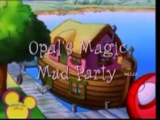 File:Opal's Magic Mud Party.jpg