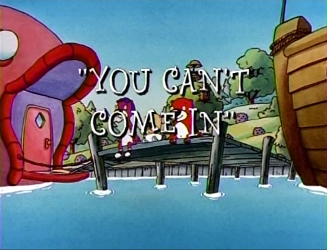 File:YCCI Title Card.png