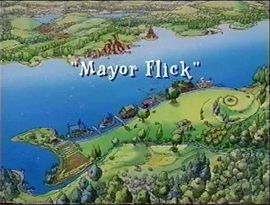 File:Mayor Flickuse.jpg
