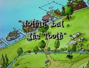 NBTT Title Card
