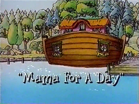 File:MFAD Title Card.png