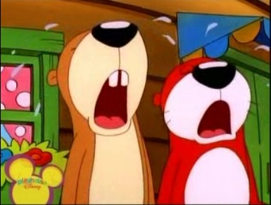 File:PB&J Otter - Big Kids Do Cry.jpg