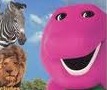 File:Barney zoo tour.png