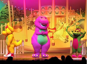 File:Barneysmusicalpark.png