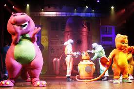 File:Barneysspaceadventures.png