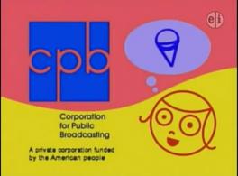 Corporationforpublicbroadcastingfundingplug