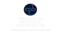 CPB logo 1991