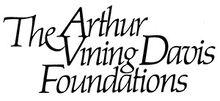 ArthurVinings
