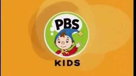 PBS Kids ID Noddy (2001)