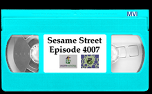 Sesame Street Episode 4007 MVI PBS Kids-0