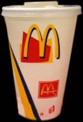 File:McDonald's cup.jpg