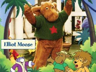 File:Elliot moose.jpg