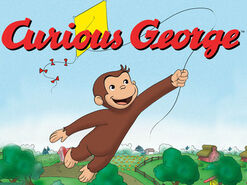 Curious-george-8