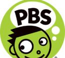 PBS Kids GO! Wiki