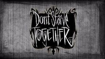 Don't Starve Together Trailer