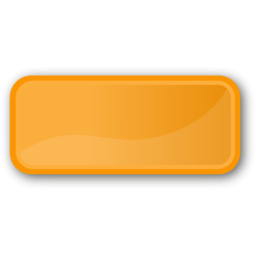 File:Rectagle-orange.png