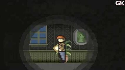 Home Gameplay PC HD (Horror Adventure)