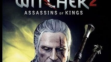 The Witcher 2 Video Review