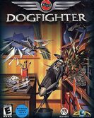 AirfixDogfighter