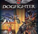 Airfix Dogfighter