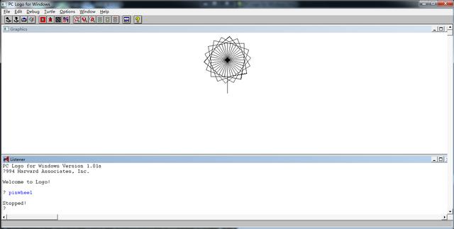 File:Pc logo 26.png