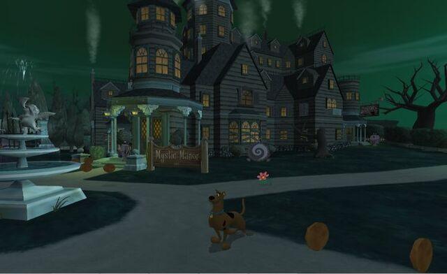File:Scooby-doo1.jpg
