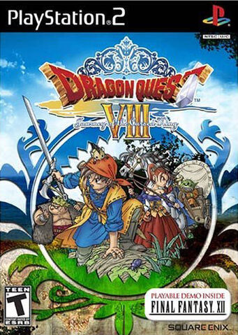 File:20060630050721!Dragon Quest VIII Journey of the Cursed King.jpeg