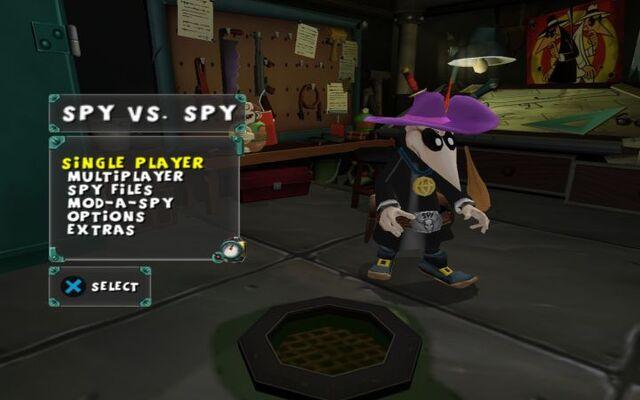 File:Spy vs spy titlescreen.jpg