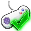 File:Gamepad OK.png