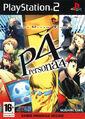 Persona4frontbox.jpg