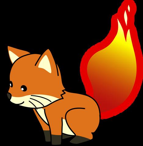 File:Foxkeh.png