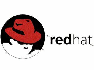 File:Redhat.jpg