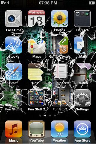 File:Ipod smash!.png