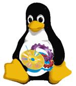 File:Linuxgear.jpg