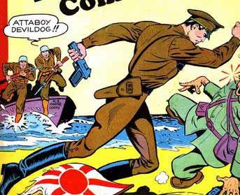 File:Captain devildog.jpg
