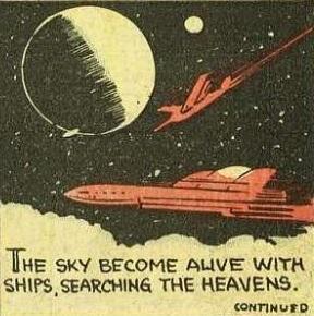 File:Skypoliceships2.jpg