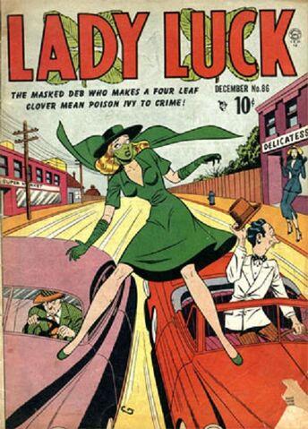 File:Ladyluck86.jpg
