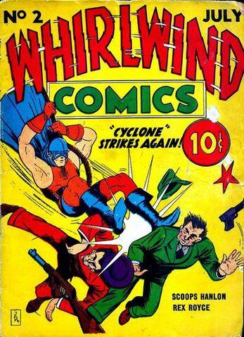 File:Whirlwind Comics 2.jpg